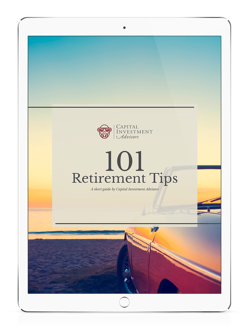 101-Retirement-Tips