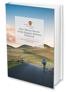5 money secrets of the happiest retirees workbook cover 2.png