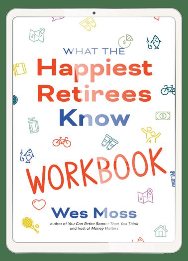 WM_Workbook